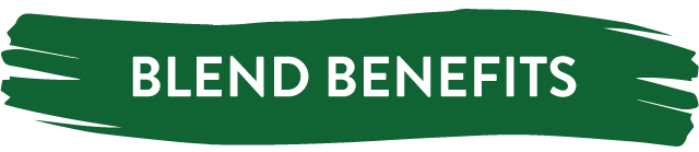 benfits