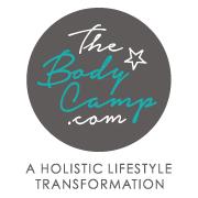 bodycamp